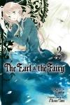 earl fairy 2
