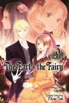 earl fairy 3
