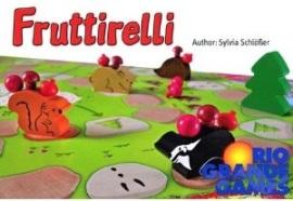 Fruitirelli