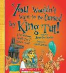 king tut curse
