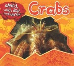 crabs nagle