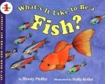 fish pfeffer