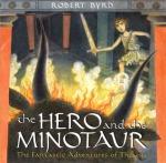 hero minotaur