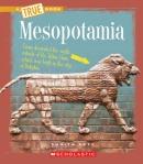 TB_Mesopotamia_LIBcvr.indd
