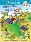 miles of reptiles