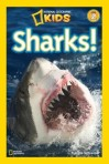 nat geo sharks