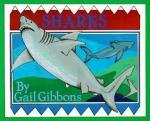 sharks gibbons