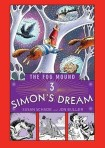 simon's dream