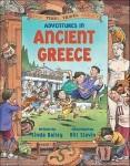 adv ancient greece