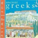 ancient greeks kerr