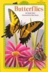 butterflies neye