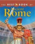best book rome