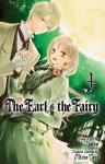 earl fairy 4