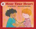 hear your heart