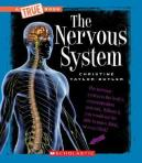 true book nervous