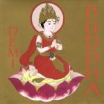 buddha demi