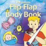 flip flap body