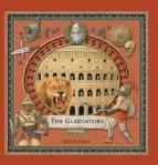gladiators tuma