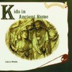 kids ancient rome