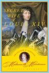 secret wife louis XIV