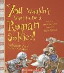 ywwtb roman soldier