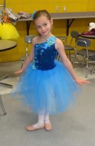 ballet 13