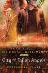 city fallen angels