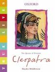 cleopatra middleton