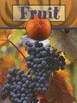 fruit lynn stone