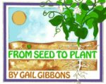 seed plant gibbons