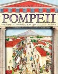 through time pompeii