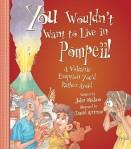 ywwtb pompeii