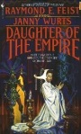 daughter empire