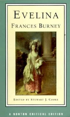 frances burneys evelina essay A contemporary depiction of femininity in evelina by frances burney pages 6 words  sign up to view the rest of the essay.