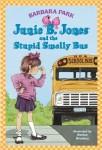 junie b bus