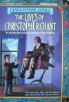 lives christopher chant