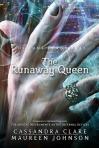 runaway queen