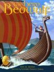 beowulf kimmel