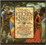 kitchen knight