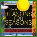 seasons gibbons