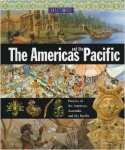 americas and pacific connolly