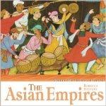 asian empires