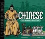 chinese doeden