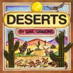 deserts gibbons