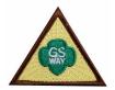 GS Way