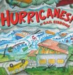 hurricanes gibbons