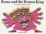 rama demon king