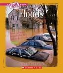 true book floods