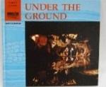 under the ground butler