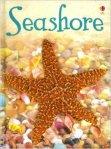 usborne seashore